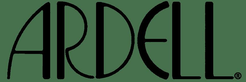 Ardell_logo-removebg-preview