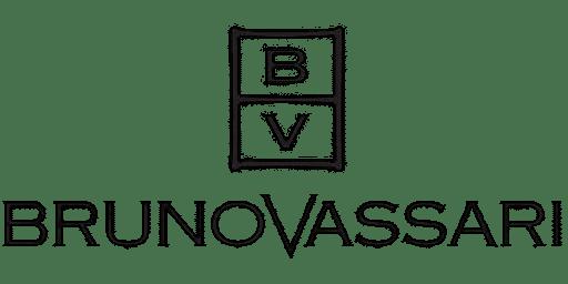 bruno-vassari-logo-removebg-preview