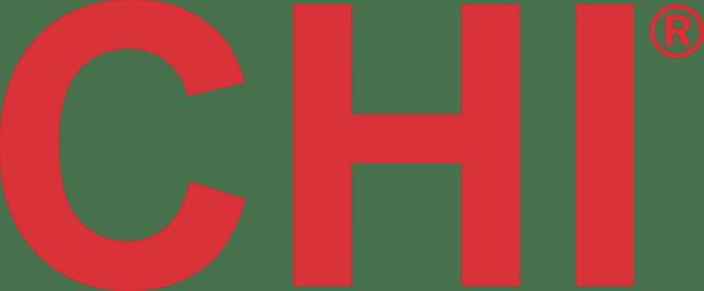 chi-logo-removebg-preview