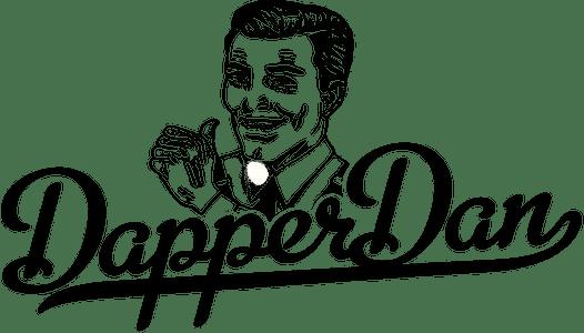 dapper-dan-logo-removebg-preview