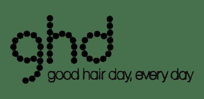 ghd-logo-removebg-preview