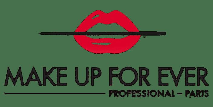 makeup-forever-logo-removebg-preview