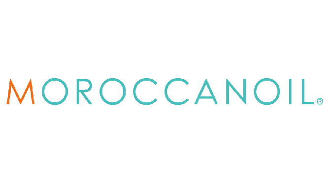 moroccanoil-logo-removebg-preview