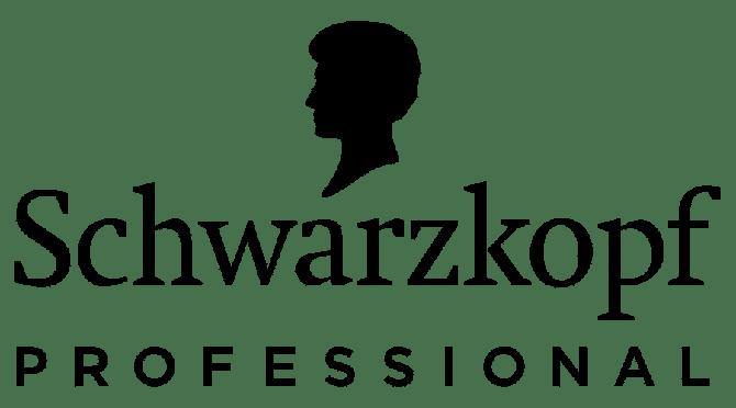schwarzkopf-professional-logo-removebg-preview