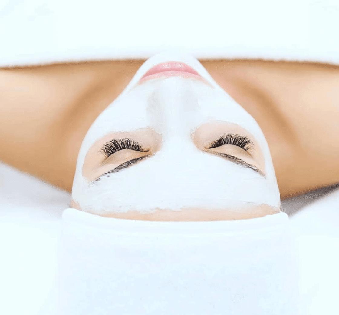 sun beauty studio terapii faciale piata sudului