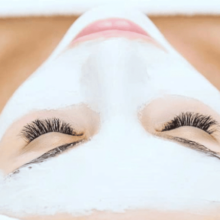 sun_beauty-terapii-faciale-piata-sudului